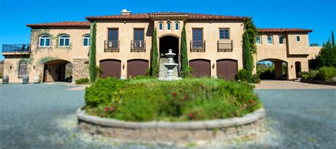 Wedding Venues Temecula by Wedding Venues In Temecula Gershon Bachus Vintners