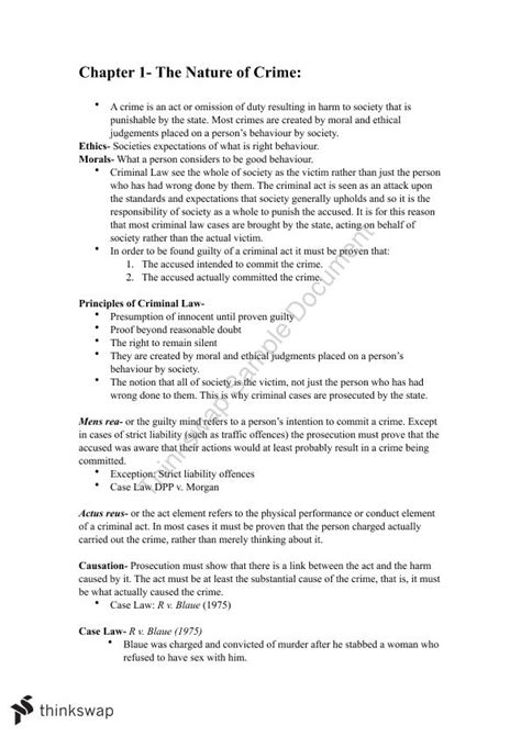 Strict Liability Essay by Strict Liability Essay Strict Liability Torts Definition And Exles Lesson The Economics