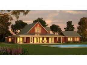 contemporary farmhouse house plans