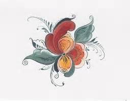watercolor tattoo norge 1128 best decorative painting images on