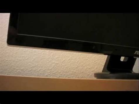asus vg248qe 1ms gaming monitor after use review asus vs278 monitor review part 2 how to make do