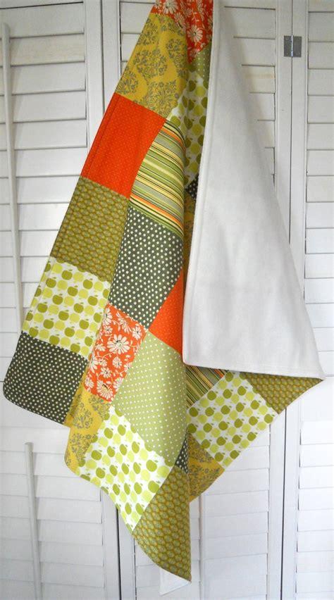 Patchwork Fleece Blanket - 17 best images about many fleece blanket idea s on