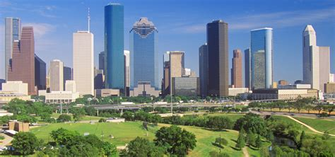 houston housing market can houston s housing market maintain its strong pace in 2016 2016 01 15 housingwire