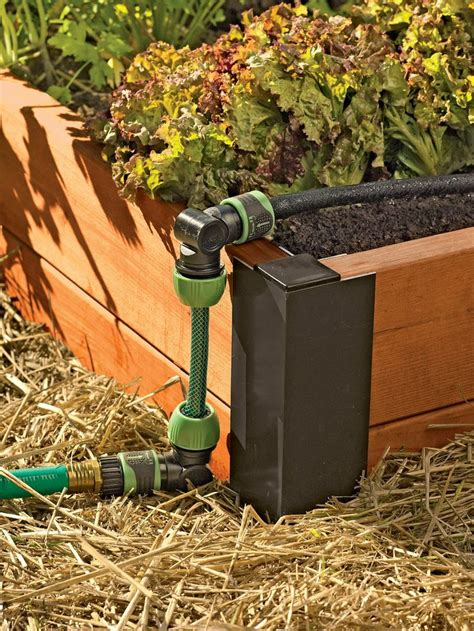 Garden Irrigation Ideas 17 Best Ideas About Drip Irrigation Supplies On Drip Irrigation Drip Irrigation