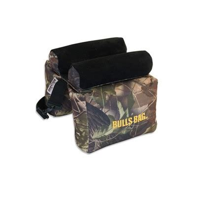 shooting bench bags pro series custom shooting rest brownells