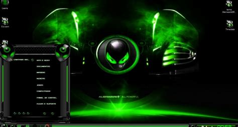 themes download free download top windows 7 themes free download windows 7 custom themes