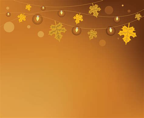 colorful thanksgiving wallpaper thanksgiving background vector art graphics freevector com