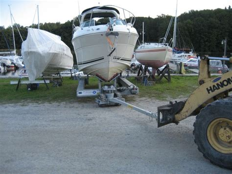 boat trailer parts west palm beach boat yard trailers for sale pontoon boats for sale in