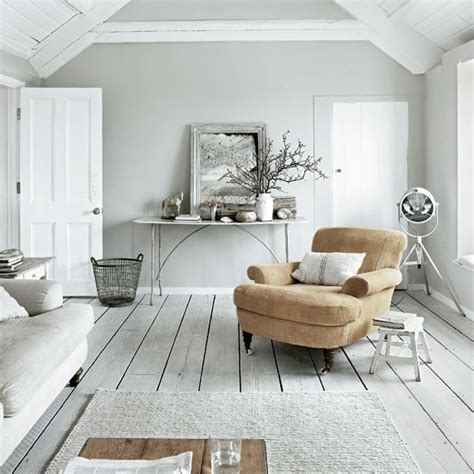white interior homes white house on the sea in england 171 interior design files