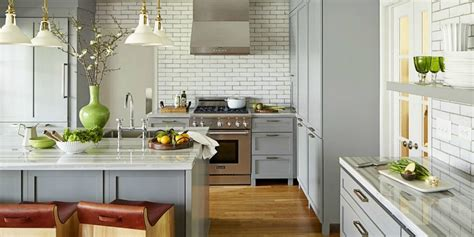 beautiful kitchens 2017 beautiful kitchen trends 2017 loretta j willis designer