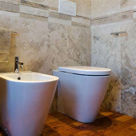 nel bagno parquet nel bagno il meglio design degli interni