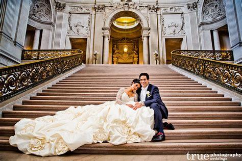 wedding lighting san francisco wedding lighting san francisco 28 images wedding