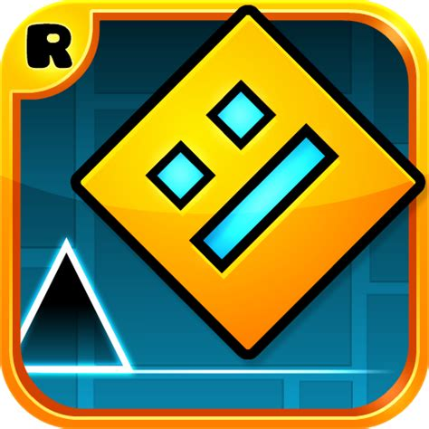 geometry dash cracked full version ios download free cracked geometry dash free cracked geometry