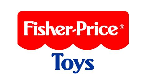fisher price for fisher price toys logo by dledeviant on deviantart