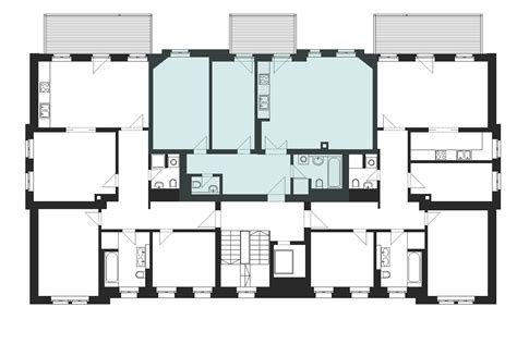 Wohnung Mit Garten Oldenburg by Wohnungen Mieten Oldenburg Provisionsfrei Haus Planen