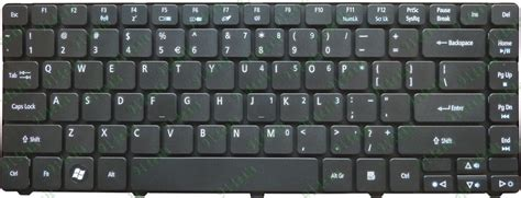 Keyboard Laptop Acer acer laptops staples newhairstylesformen2014