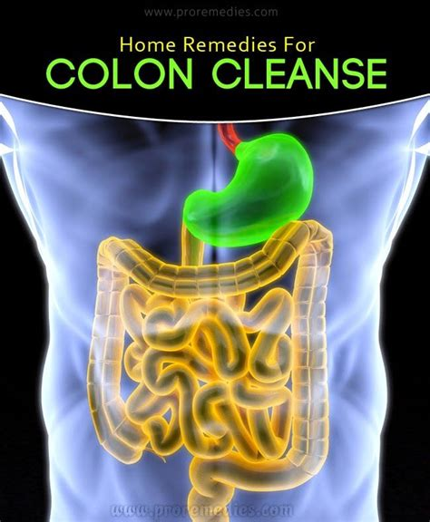 Detox Home Remedies For Constipation by 45 Best Santas Colon Cleanse Images On Clean