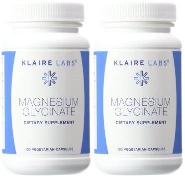 Magnesium Taurate Detox by Protocol For Balance Chlorella 400 Mg