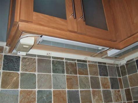 under cabinet power outlets design ideas 29 best images about hiding electric outlet kitchen