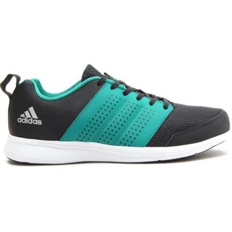 buy adidas running shoes buy adidas adispree m running shoes looksgud in