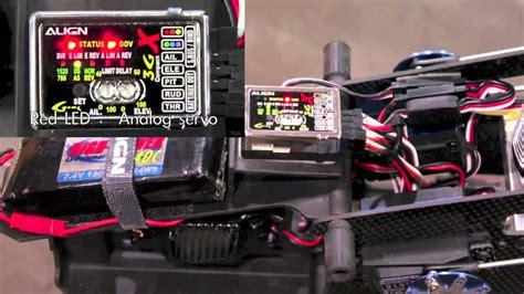 Fogl N Max V2 3gx v2 1 setup for v2 0 v2 1 v3 0 and v3 1