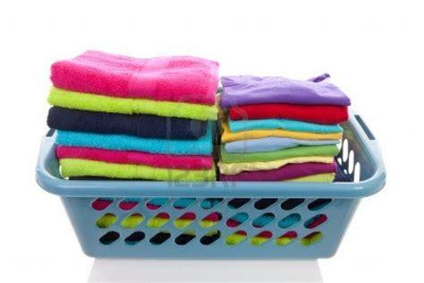 H A S Laundry Lieutenant Schedule Below Door To Door Folding Laundry