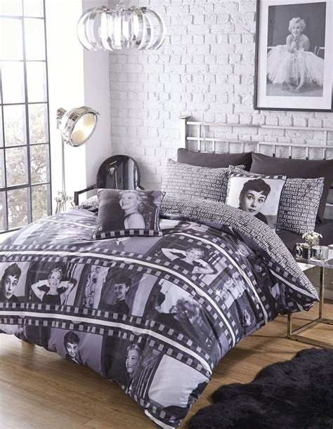 audrey hepburn style bedroom 25 best ideas about audrey hepburn bedroom on pinterest
