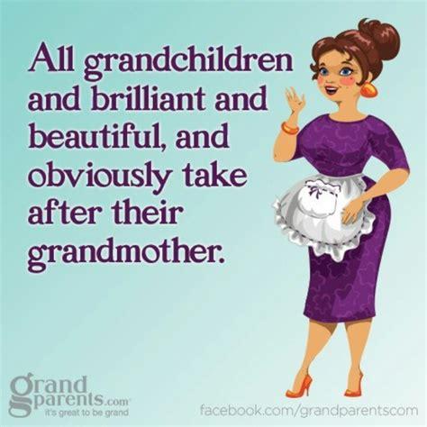 Just A Brilliant Photo My Grandchildren quotes quotesgram