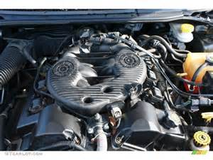 1998 dodge engine diagram get free image about wiring