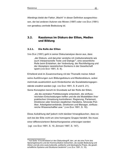 Drehbuch Schreiben Muster Diplomarbeit Ndouop Kalajian Die Begegnung Mit Dem Fremden In Der De