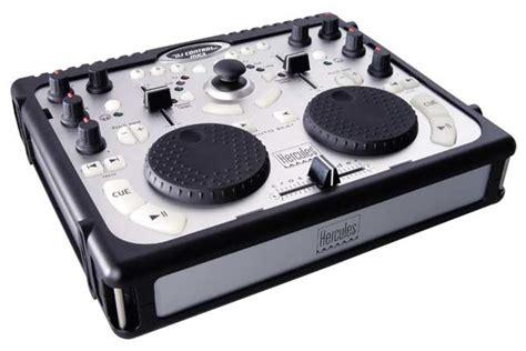 download mp3 dj uno hercules dj console mp3 la fiesta port 225 til tusequipos com