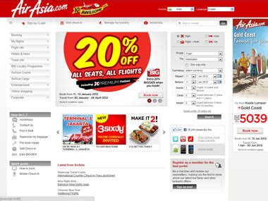 airasia website malaysia s airasia x to stop flying to europe india