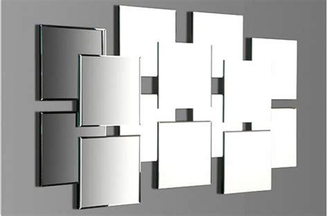 Miroir Design Salon 971 by Miroir Design Salon Charmant Miroir Design Salon Avec
