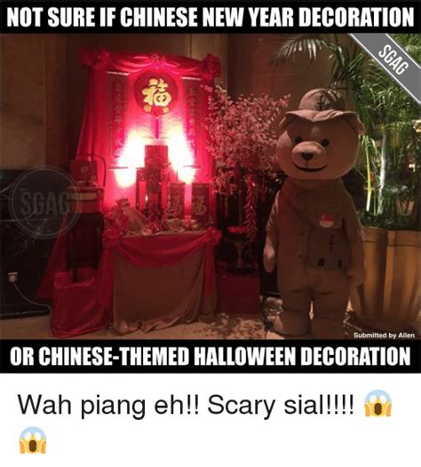 Chinese New Year Meme - 25 best memes about chinese new year chinese new year memes