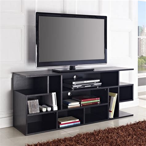 Flat Screen Tv Racks small flat screen tv stands home design