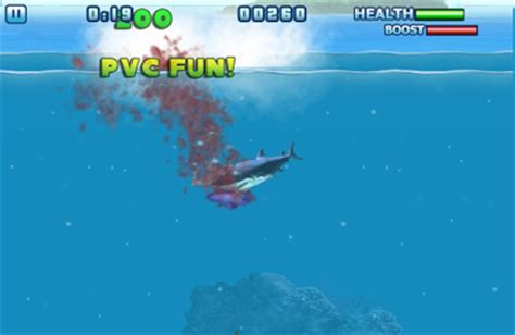 download game hungry shark part 3 mod hungry shark part 3 iphone game free download ipa for