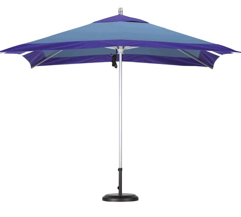 Commercial Chairs And Umbrellas by Sta 338 Commercial Outdoor Umbrella Bar Restaurant