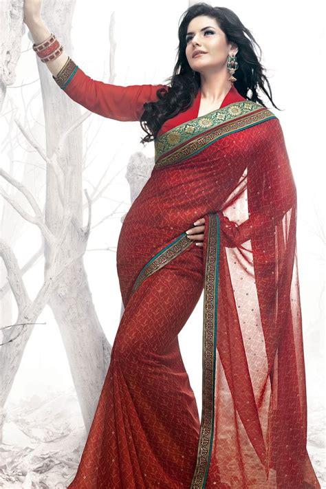 images  indian fashion pt   pinterest