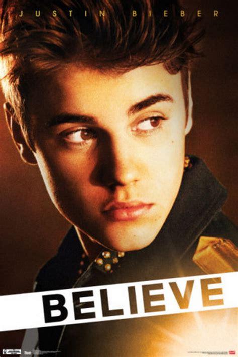 justin bieber believe google drive justin bieber believe movie hd wallpaper photo for your