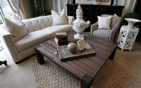 design house furniture murrieta ca 4 trends to consider when buying a chair or couch press