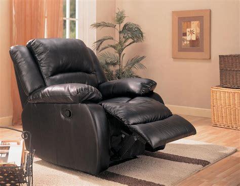 leather swivel rocker recliner leather rocker swivel recliner doherty house best