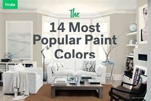 Most Popular Dining Room Colors Best Paint Colors For Small Rooms Color Schemes For