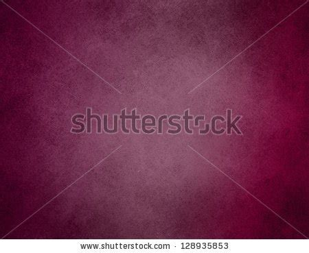 maroon color meaning burgundy color meaning images