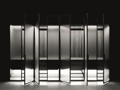 cabine armadio in vetro cabine armadio nella zona notte