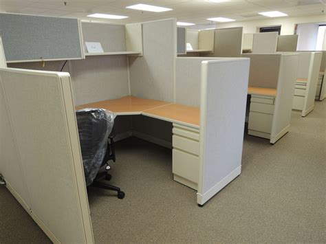 home office furniture maryland photos yvotube com