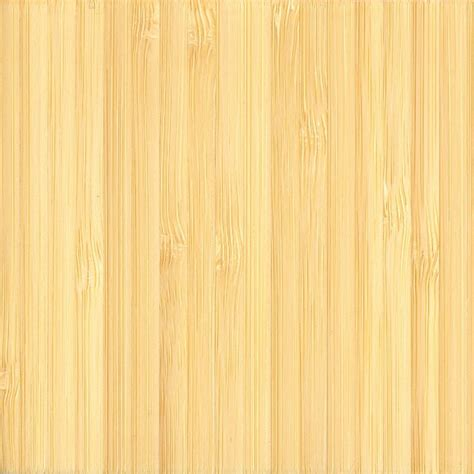 bamboo the wood database lumber identification monocot