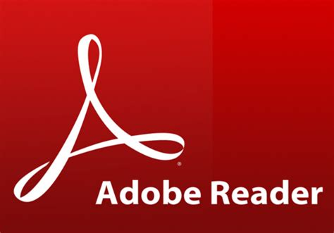 adobe reader free download latest version december 2015 download games