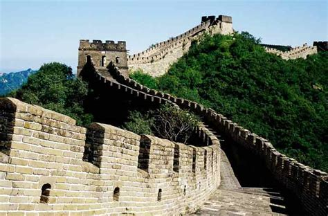 beijing and the great wall of china modern wonders of the world around the world with jet lag jerry volume 1 books beijing in depth tour package with great wall hiking