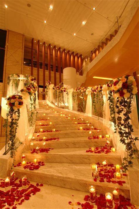 13677 best images about Ceremony on Pinterest   Flower