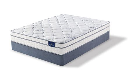 Best Air Mattress Brand by Bedding Barn Serta Sleeper Farmdale Top